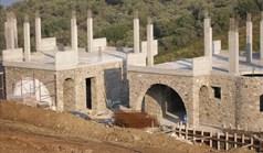 Dom wolnostojący 150 m² na Athos (Chalkidiki)