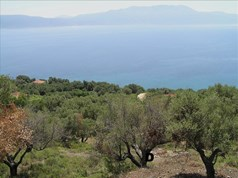 Land 685 m² in Ionian Islands