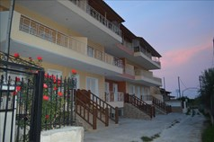 Maisonette 160 m² in Eastern Peloponnese