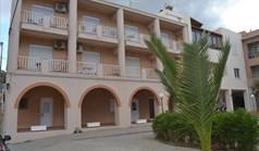 Hôtel 540 m² en Crète