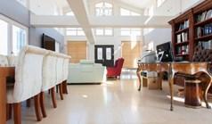 Vila 160 m² na Atici