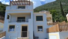 Vila 130 m² na Krfu