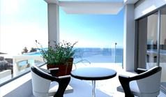 دوبلکس 245 m² در آتیکا