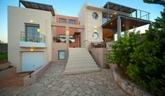 别墅 325 m² 位于克里特