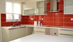 Appartement 70 m² à Attique
