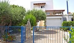 خانه 212 m² در کرت
