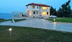 Villa 600 m² auf Kassandra (Chalkidiki)