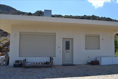 Detached house 82 m² in Crete
