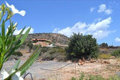Detached house 270 m² in Crete