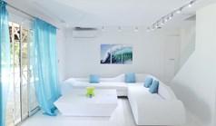 Villa 250 m² Sithonia'da (Chalkidiki)