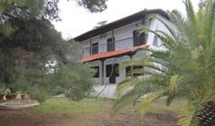 Villa 276 m² Sithonia'da (Chalkidiki)