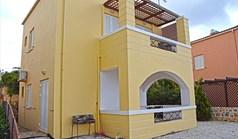 Къща 85 m² на Крит