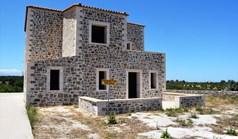 Μονοκατοικία 130 τ.μ. στην Κρήτη
