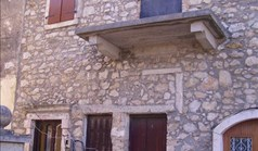 Μονοκατοικία 80 τ.μ. στην Κέρκυρα