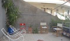 Appartement 46 m² à Loutraki