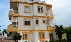 Business 267 m² in Crete