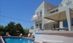 Villa 420 m² in Attika