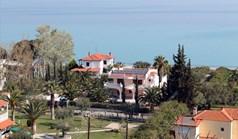 Villa 300 m² Kassandra'da (Chalkidiki)