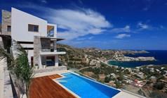 Villa 345 m² Girit'te