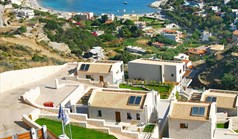 Villa 140 m² Girit'te