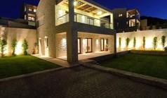 别墅 136 m² 位于克里特