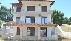 Maison individuelle 180 m² à Kassandra (Chalcidique)