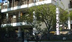 Vila 317 m² u predgrađu Soluna