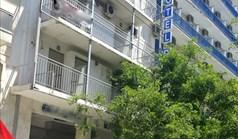 酒店 600 m² 位于雅典