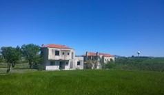 独立式住宅 500 m² 位于塞萨洛尼基