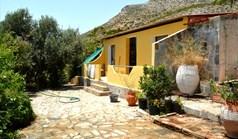 Detached house 93 m² in Attica