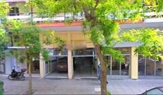 Бизнес 90 m² в Солун