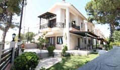 Maisonette 80 m² à Sithonia (Chalcidique)