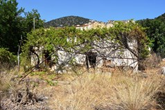 Detached house 88 m² in Crete
