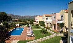 հյուրանոց 466 m² Կրետե կղզում