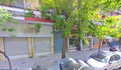 Business 78 m² in Thessaloniki