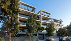բնակարան 170 m² Աթենքում