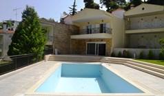 Mezoneta 110 m² na Kasandri (Halkidiki)