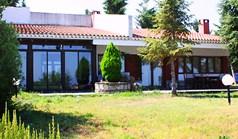 Вілла 450 m² в передмісті Салонік