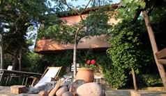 Къща 70 m² в Ситония (Халкидики)