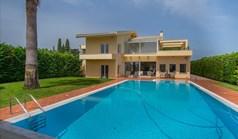 ویلا 450 m² در اپیروس