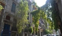 բիզնես 796 m² Աթենքում