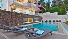 Villa 770 m² in Attika