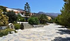 Hôtel 1000 m² en Crète
