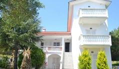 خانه 260 m² در کاساندرا (خالکیدیکی)