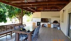 Einfamilienhaus 390 m² auf Kreta