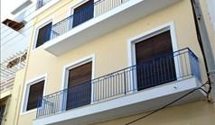 商用 400 m² 位于雅典