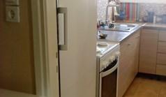 公寓 44 m² 位于路特奇