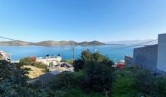 Wohnung 45 m² auf Kreta