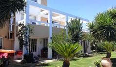 فيلا 250 m² في جزيرة كريت