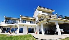 Dom wolnostojący 450 m² na Chalkidiki